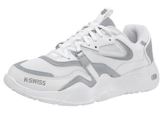K-Swiss »CR-Terrati M« Sneaker