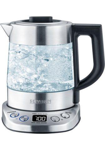 SEVERIN Wasser-/Teekocher WK 3473 2200 Watt
