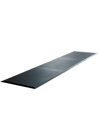 SZAGATO Guminis kilimėlis »PUR« 271 x 65 cm