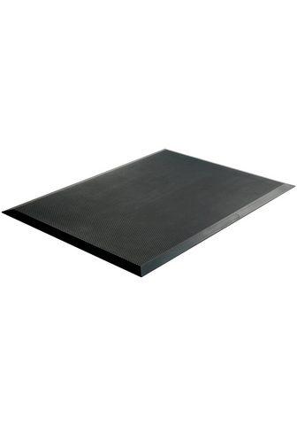 SZAGATO Guminis kilimėlis »PUR« 90 x 65 cm