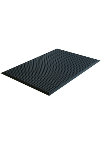 SZAGATO Guminis kilimėlis »PUR« 94 x 64 cm