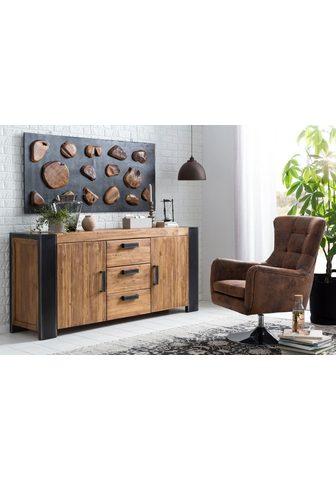 SIT Fotelis »&Chairs«
