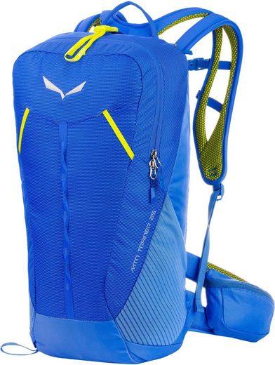 Salewa Wanderrucksack »MTN Trainer 25 Backpack«