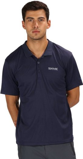 Regatta T-Shirt »Maverik IV T-Shirt Herren«