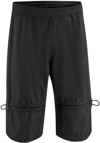 Функциональные брюки Gonso