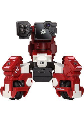 GJS ROBOT Gamingroboter »GEIO Gamingrobote...