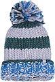 Marmot Hut »CC Girl Mütze Damen«, Bild 1