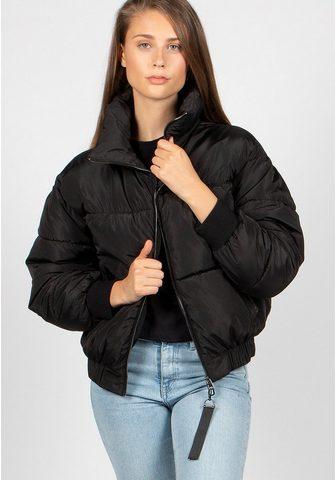 Куртка »Hiroko-FN«