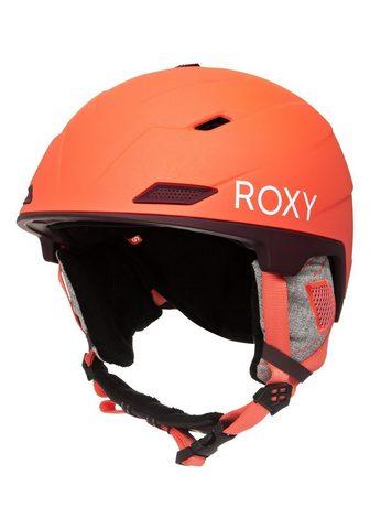 ROXY Snowboardhelm »Loden«