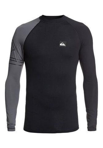 QUIKSILVER Marškinėliai »Active«