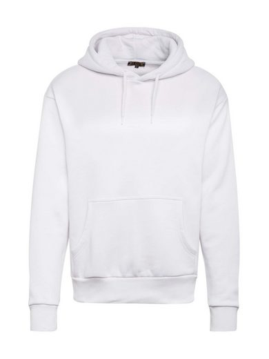 REVIEW Kapuzensweatshirt »KANGAROO«