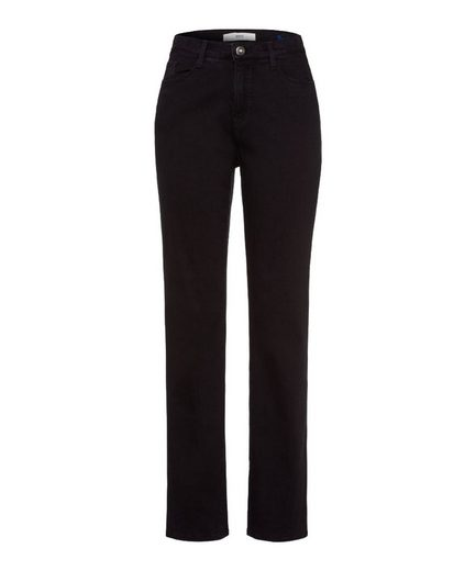 Brax 5-Pocket-Jeans »70-4000«