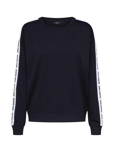 Only Sweatshirt »TEXAS«