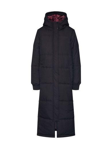 iriedaily Steppmantel »Wostok Coat«