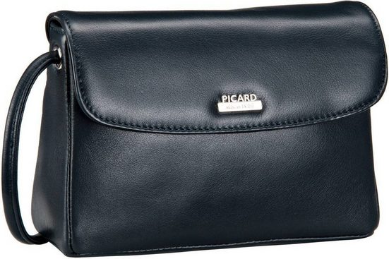 Picard Handtasche »Really Abendtasche«