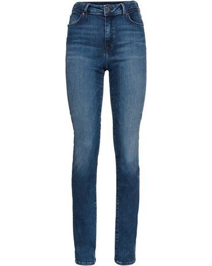 Bogner Jeans Julie-1