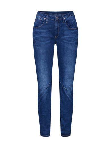 G-Star RAW Skinny-fit-Jeans »arc 3d«
