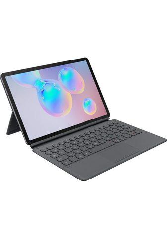Чехол для планшетного »Keyboard ...