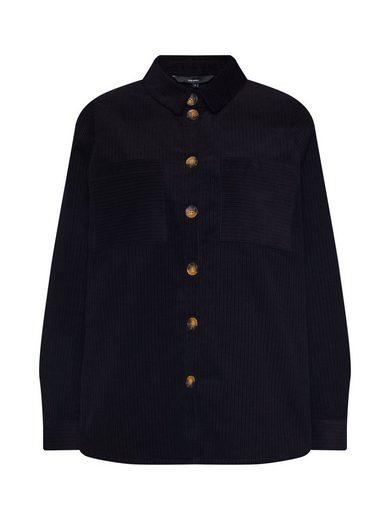Vero Moda Klassische Bluse »CAIRO«