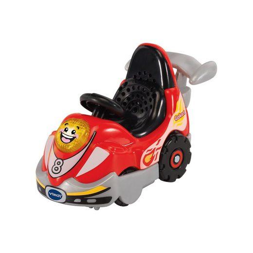 Vtech® Tut Tut Baby Flitzer - Gokart