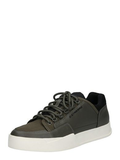 G-Star RAW »Rackam Vodan Low« Sneaker