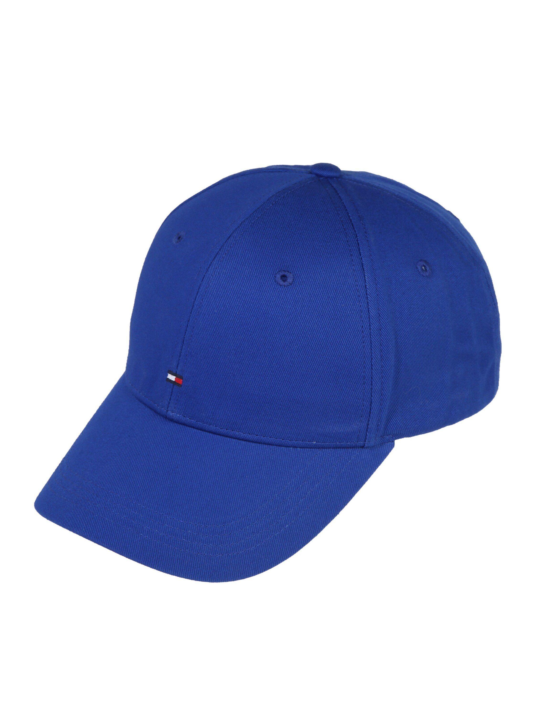 TOMMY HILFIGER Baseball Cap online kaufen | OTTO