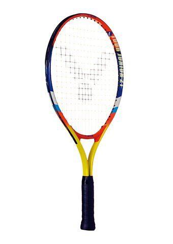 Tennisschläger, Victor, »Tour Junior 21«