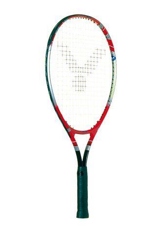 Tennisschläger, Victor, »Tour Junior 23«