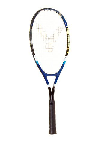 Tennisschläger, Victor, »Tour Junior 25«