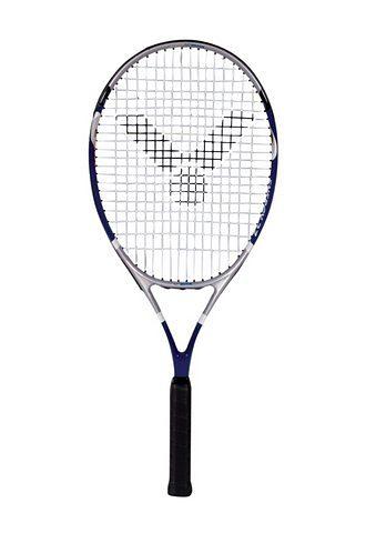 Tennisschläger, Victor, »Tour Energy 27«