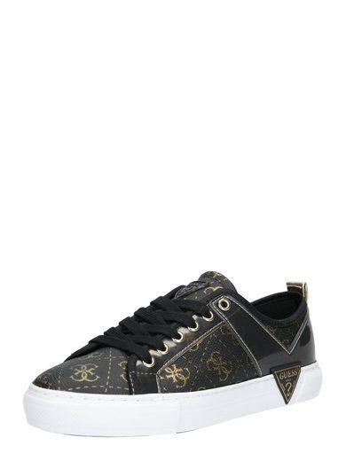 Guess »GOLDYN« Sneaker