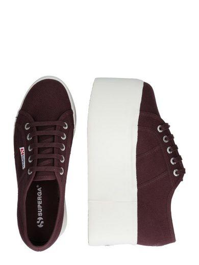 Superga »2802 - COTW« Sneaker