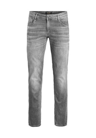 JACK & JONES Jack & Jones TIM ORIGINAL JOS 183 ...