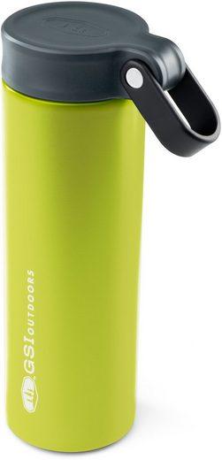 GSI Trinkflasche »Microlite 720 Twist Flasche«