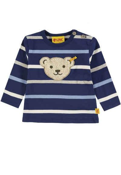 purchase cheap 434a8 ba05a gestreifte Shirts online kaufen » Ringelshirts | OTTO