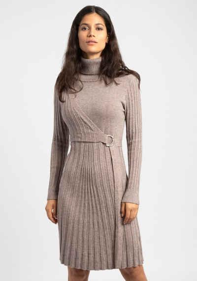 timeless design 7f4a3 78b12 Apart Kleider online kaufen | OTTO