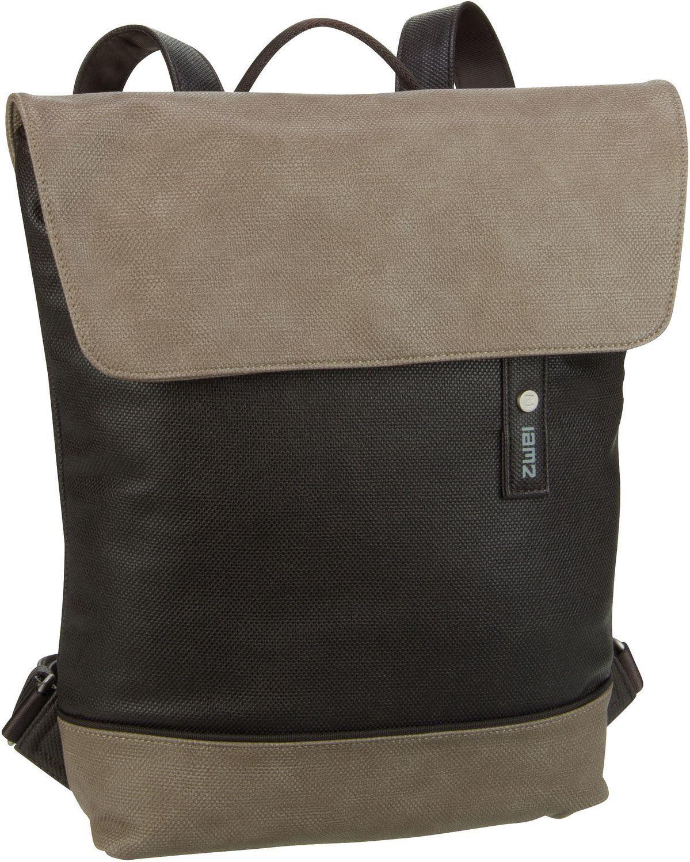 Zwei Rucksack Daypack »Jana JR15«, Kunstleder online kaufen | OTTO