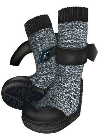 TRIXIE Pfotenschutz »Walker Socks« 2 Stk. in ...