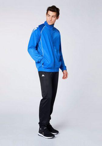 KAPPA Sportinis kostiumas »EPHRAIM«
