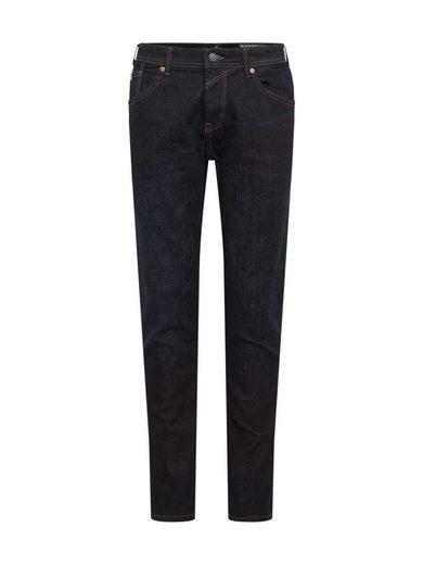 TOM TAILOR Denim Regular-fit-Jeans »AEDAN«