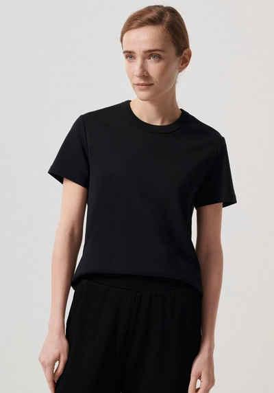 someday T-Shirt »Keiki« im Basic Look