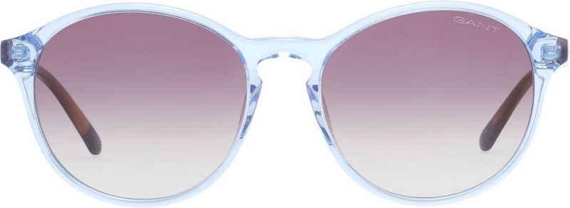 Gant Sonnenbrille »GA8071 5484F«