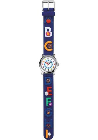 ALPHA SAPHIR Часы » 394 394C«