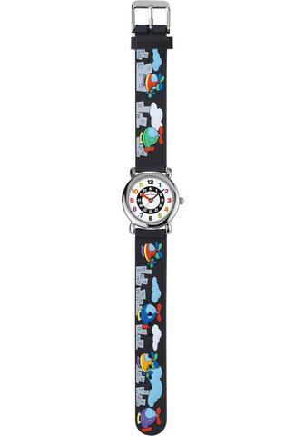 ALPHA SAPHIR Часы » 394 394B«