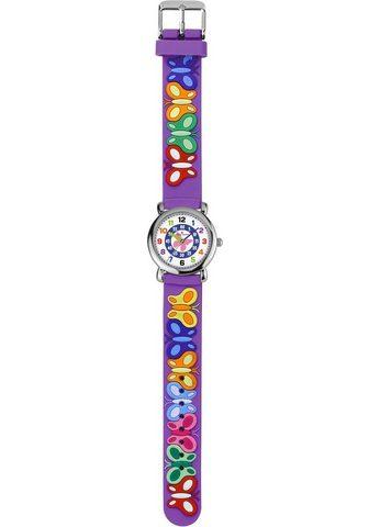 ALPHA SAPHIR Часы » 394 394J«