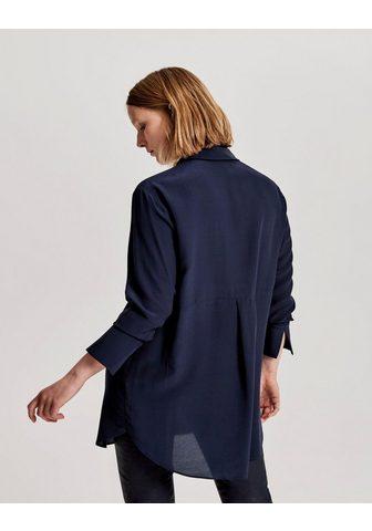 Блузка длинная »Falena«