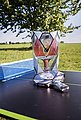 Sunflex Tischtennisschläger »Xcite C45«, Bild 5