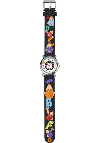 ALPHA SAPHIR Часы » 394 394A«
