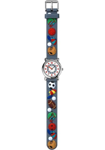 ALPHA SAPHIR Часы » 394 394H«