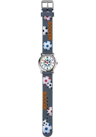 ALPHA SAPHIR Часы » 394 394G«